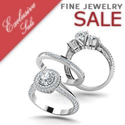 buy diamond rings